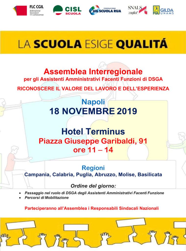 http://www.uilscuolabn.it/wp-content/uploads/2019/11/2.2_assemblea-unitaria_18_novembre_2019-FF-DSGA.pdf
